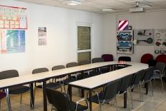 Fahrschule Buzziol