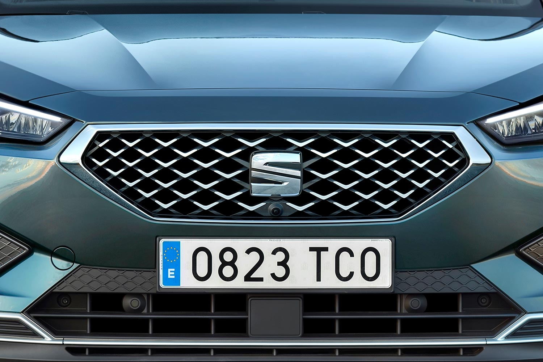 seat-tarraco-10